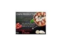 Italian Food Masters - Dubai - UAE (5) - Food & Drink