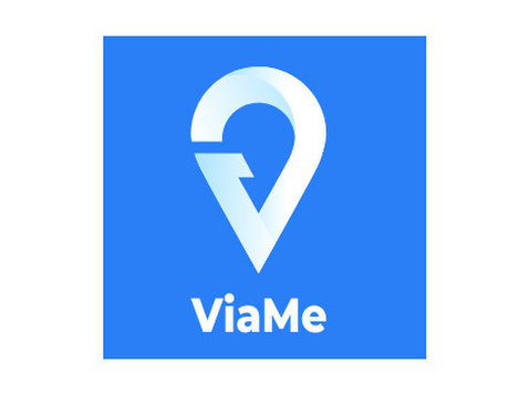 Viame Delivery & Courier Service - Business & Networking