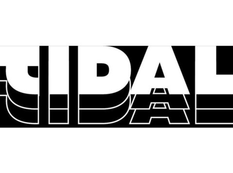 Tidal digital performance marketing agency - Advertising Agencies
