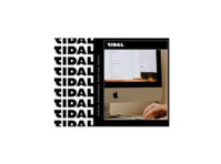 Tidal digital performance marketing agency (4) - Advertising Agencies