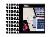Tidal digital performance marketing agency (5) - Advertising Agencies