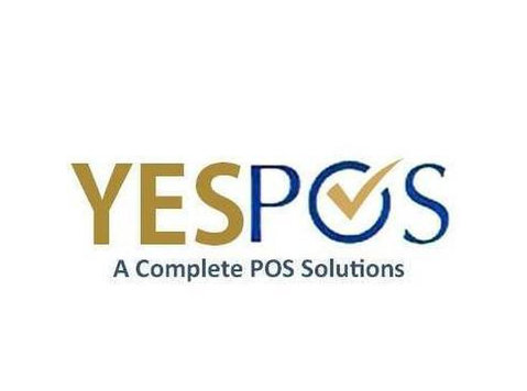 Yespos - Import/Export