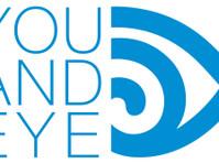 You And Eye Advertising LLC (7) - Advertising Agencies