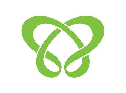 Capillary Technologies - Συμβουλευτικές εταιρείες