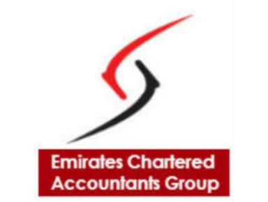 Emirates Chartered Accountants Group - Business Accountants