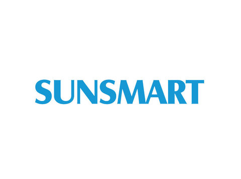 sunsmart global inc - Business & Netwerken