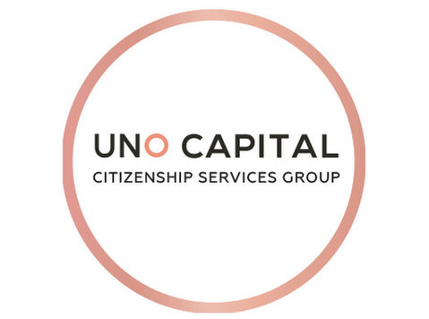 Uno Capital - Consultancy