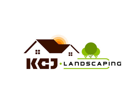 Kcj Landscaping Llc - Construction Services