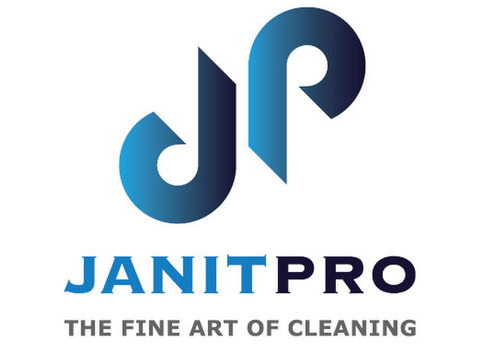 Janit Pro Cleaning Services - Cleaners & Cleaning services
