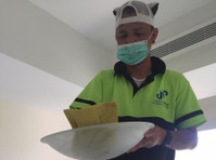 Janit Pro Cleaning Services (3) - Cleaners & Cleaning services