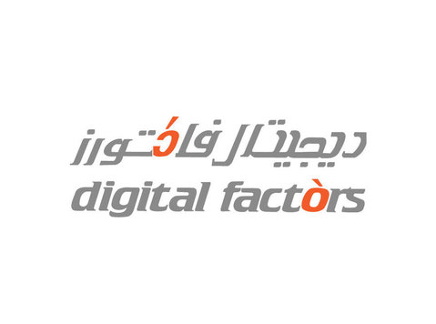 Digital Factors - Print Services