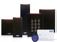 Digital Factors (3) - Υπηρεσίες εκτυπώσεων