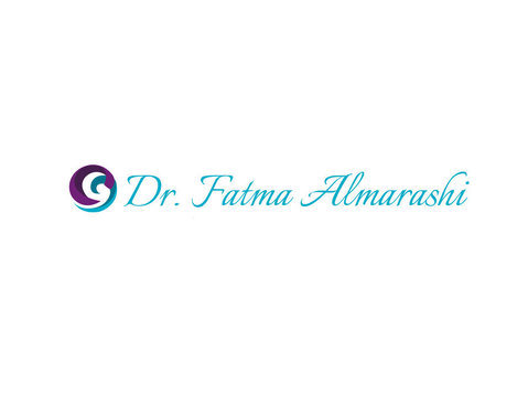 Fatma Almirashi, Medical / Healthcare - Alternative Healthcare