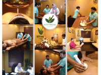 Kottakkal Ayurvedic Treatment Centre (1) - Alternative Healthcare