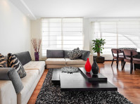 Serial Blinds trading LLC (4) - Home & Garden Services