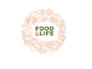 Food4life - Органические продукты питания