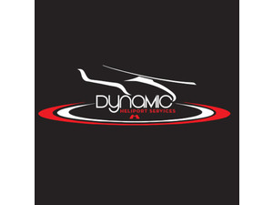 Dynamic Heliport Company Services - Roofers & Roofing Contractors
