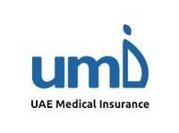 UAE Medical Insurance - Health Insurance