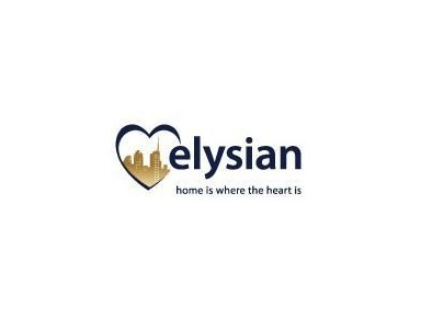 Elysian Real Estate - Property Management