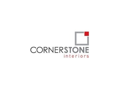 Cornerstone Interiors - Architects & Surveyors