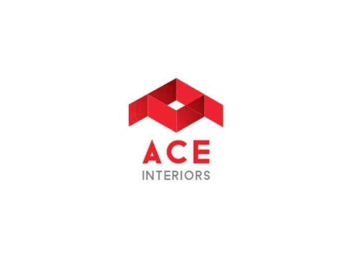 Ace Interior Design Furniture Industry Llc Shopping In Dubai