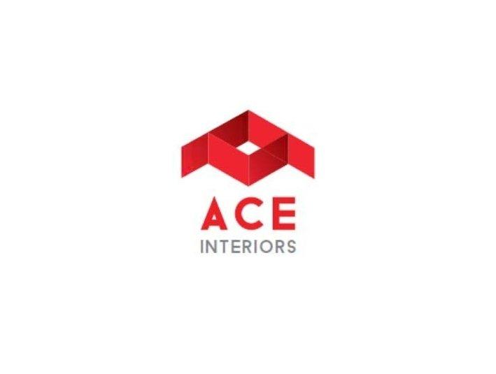 Ace Interior Design Furniture Industry Llc Shopping In Dubai United Arab Emirates Leisure