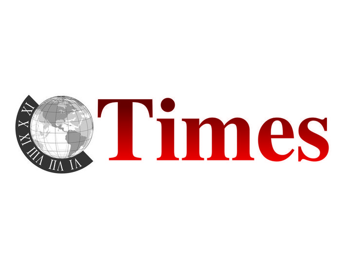 Times - Consultancy