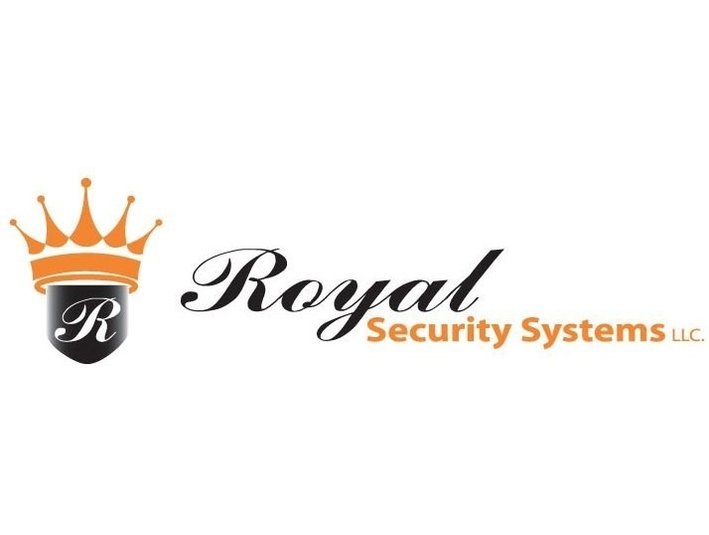 Royal Security Systems LLC - Electrical Goods & Appliances