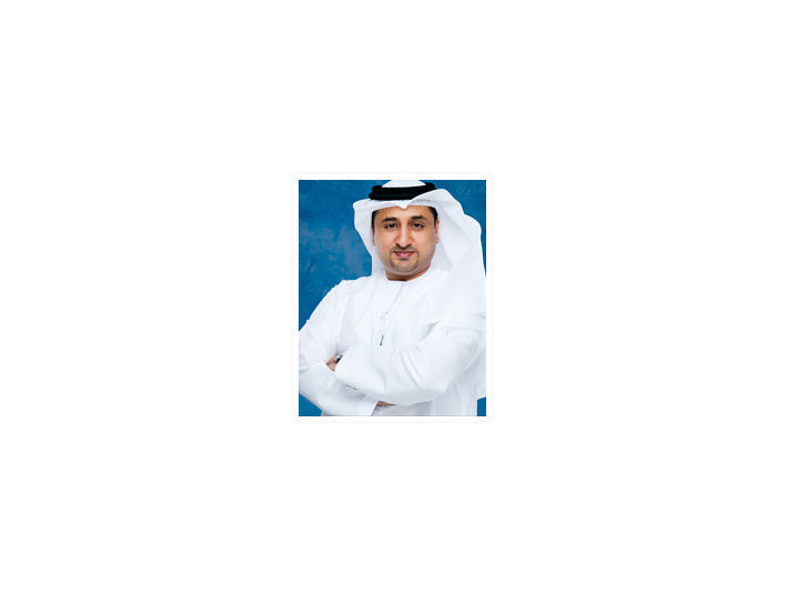 Abdel Aziz Alhanaee Advocate & Legal consultancy - Lawyers and Law Firms