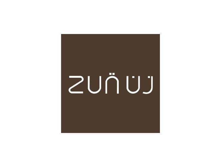 House of Zunn - Furniture