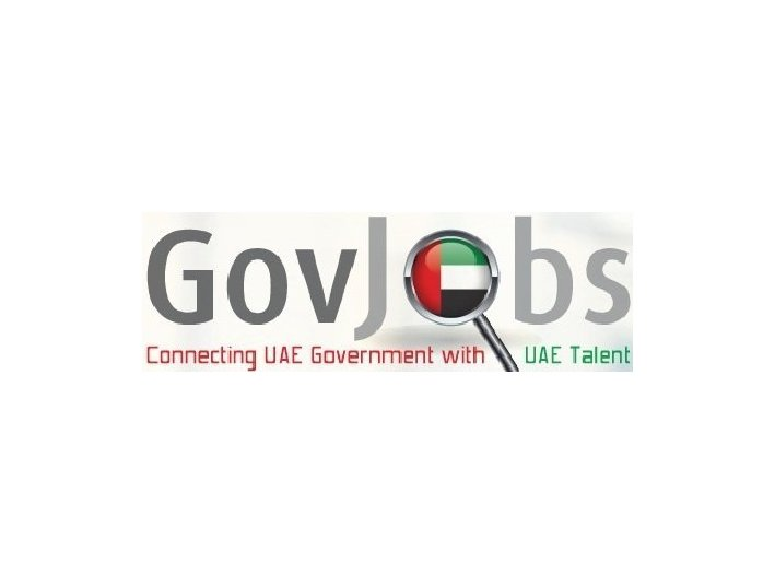 Gov Jobs - Job portals