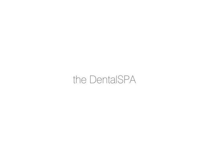 the DentalSPA Dental and Medical Center - Hospitals & Clinics