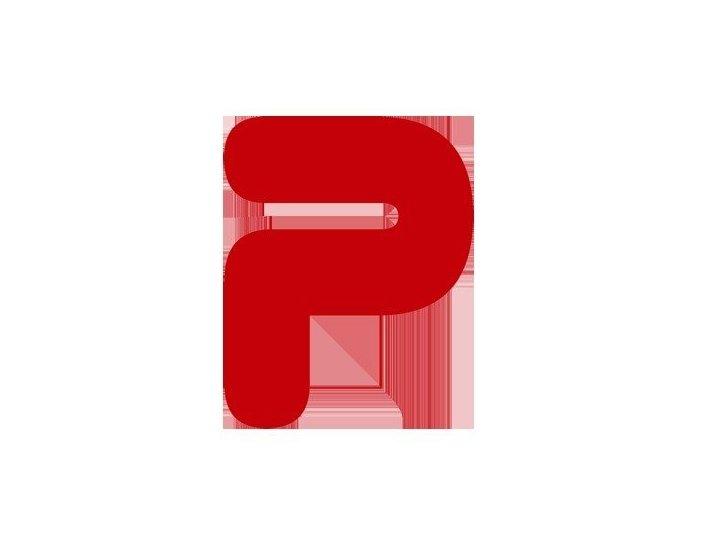 Propertyonline.ae - Estate portals