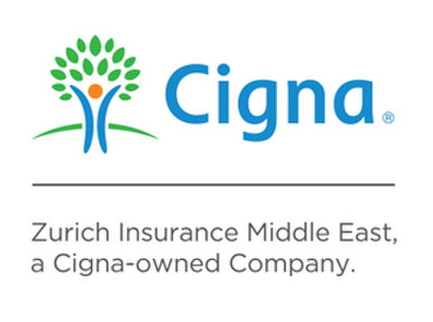 Cigna Healthguard - Health Insurance