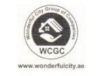 Wonderful City Technical Services LLC - Building & Renovation