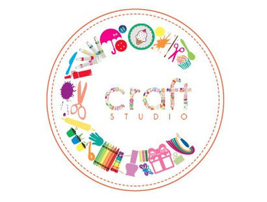 Craft Studio - Conference & Event Organisers