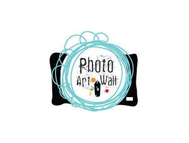 Photo Art Wall - Conference & Event Organisers