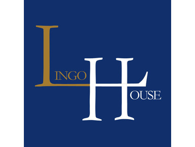 Lingo House Jlt - Language schools
