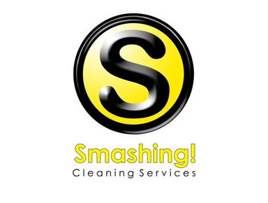 Smashing Cleaning Services - Cleaners & Cleaning services