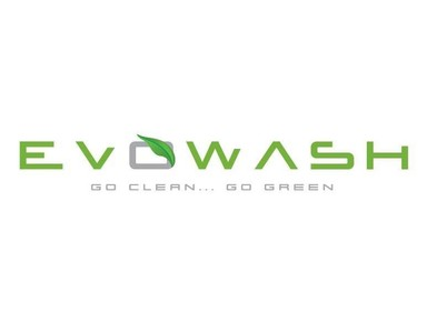 Evowash - Car Transportation