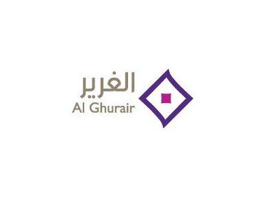 Al Ghurair Investments Uae - Business Accountants