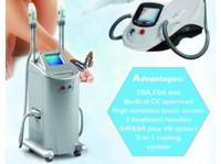 Beijing Sincoheren S&T Development Co., Ltd (5) - Chirurgia estetica