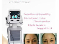 Beijing Sincoheren S&T Development Co., Ltd (7) - Chirurgia estetica