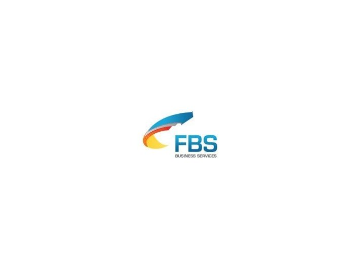 Fbs Business Services Llc license Uae - Business Accountants