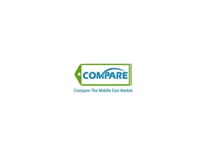 Price Compare Middle East - Home & Garden Services