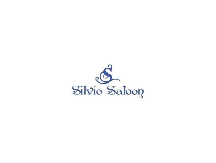 Silvio Salon - Wellness & Beauty