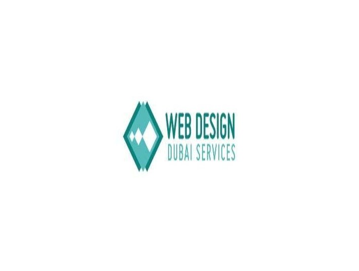 Web Design Dubai Services - Webdesign