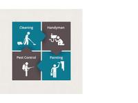 Move Souq (2) - Relocation services