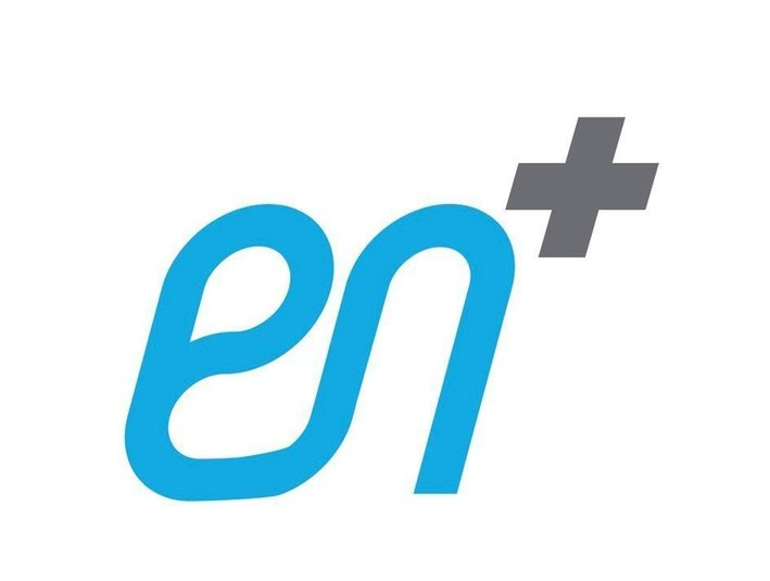 en+ productions - Conference & Event Organisers