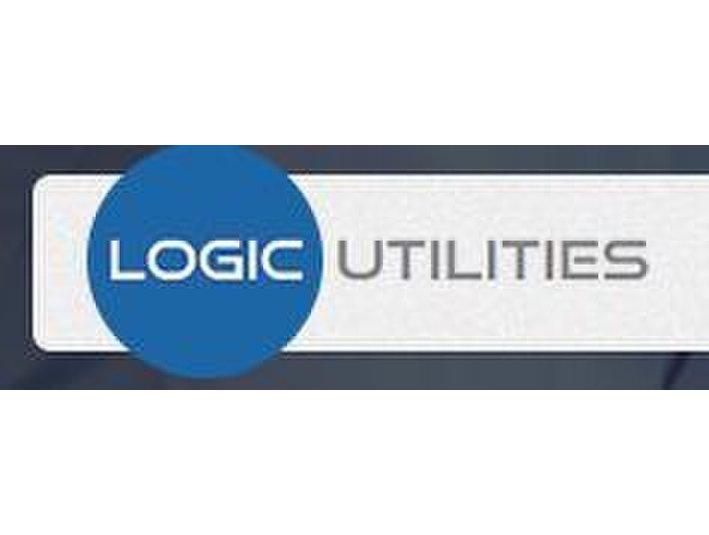 Logic Utilities - Utilities